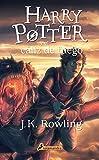 Harry Potter - Harry Potter y el caliz de fuego