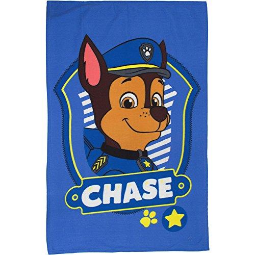 fleece-blanket-paw-patrol