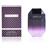 Stella McCartney Stella 2014 Eau De Parfum 30 ml (woman)