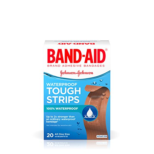 band-aid-brand-adhesive-bandages-tough-strips-waterproof-20-count-pack-of-2-by-band-aid
