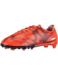 adidas F10 Firm Jungen Fußballschuhe
