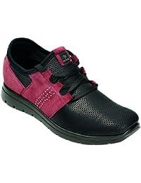 Zapatos marrones Fly Flot para mujer Envío gratis Buena venta para la venta Nuevos Estilos Precio Barato gb3m1XoY7K
