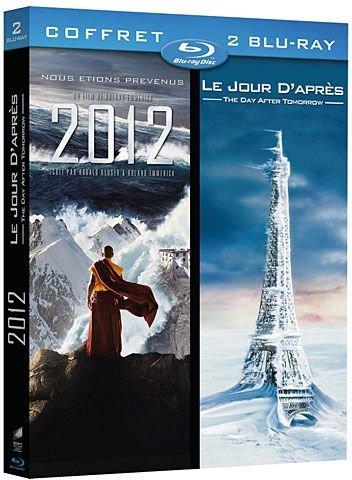 coffret-blockbuster-2012-le-jour-dapres-blu-ray