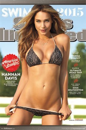 sports-illustrated-swimsuit-issue-2015-poster-225-x-34-hannah-davis-cover-by-postersuperstars