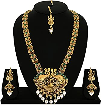 Matushri Art(1)Buy: Rs. 2,499.00Rs. 499.00