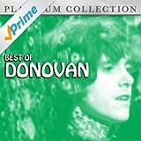 Best of Donovan
