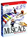 Music Ace (PC/Mac)