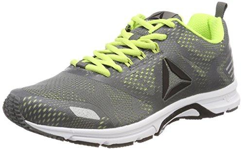 ca25283fe87 Reebok Men s Ahary Runner Running Shoes