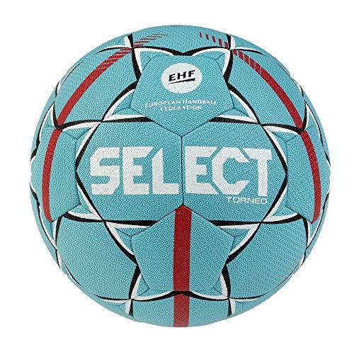 SELECT Torneo - Balón Unisex