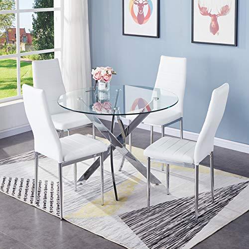 Tavolo Da Cucina Con 4 Sedie.Catalogo Prodotti Langfang Home Tree Furniture Co Ltd 2020