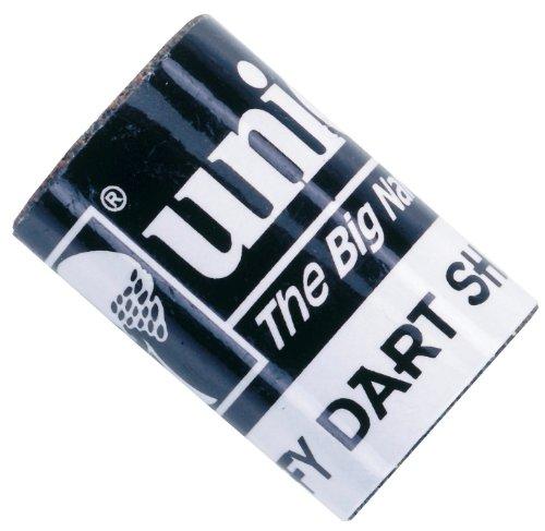 unicorn-jiffy-unicorn-afilador-tamano-unico-color-azul-blanco-negro