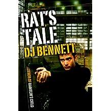 Rat's Tale (Hamelin's Child Book 4) (English Edition)