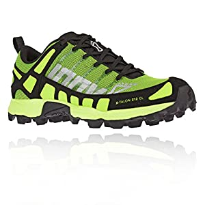 Inov8 X-Talon Classic Junior Trail Running Shoes – SS20