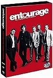 Entourage - Saison 4