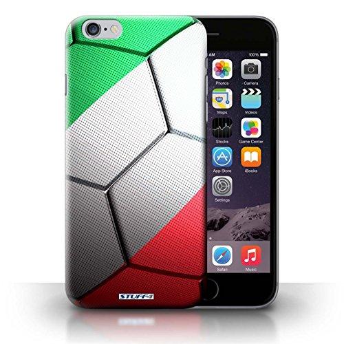 kobalt-imprim-etui-coque-pour-iphone-6-plus-55-italie-italien-conception-srie-nations-de-football