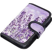 """7-Tage-Pillendose """"Lavendel"""" preisvergleich bei billige-tabletten.eu"""
