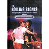 Rolling Stones - Rock Case Studies by Mick Jagger