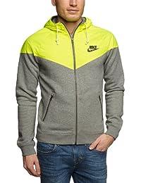 Suchergebnis auf für: Nike Kapuzenpullover