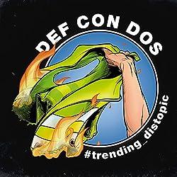 #trending_distopic
