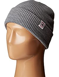 """Converse Thermal 2 in 1 Knit """"Grey"""" 561523"""
