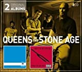Queens of the Stone Age: Rated R/Songs for the Deaf (Audio CD)