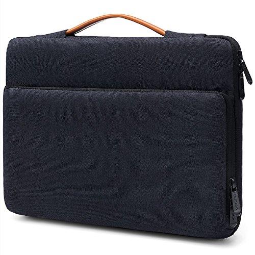 funda-maletin-tomtoc-para-ultrabook-netbook-laptop-bolso-protector-de-la-tableta-para-surface-book-s