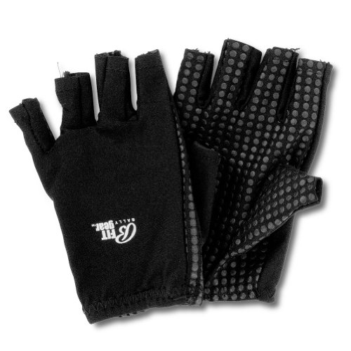 bally-148405-bally-total-fitness-women-inchs-activity-glove-pair-sm-md