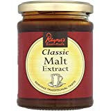 Rayner's Extracto De Malta Clásico (340g) (Paquete de 6)
