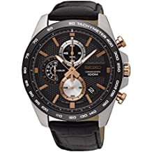 Reloj Seiko para Hombre SSB265P1