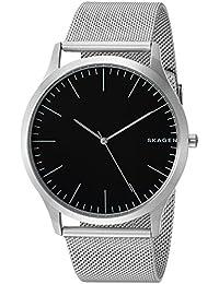 Skagen Herren-Uhren SKW6334