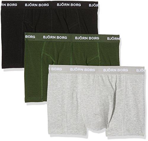 bjorn-borg-mens-3p-noos-solids-boxer-shorts-blue-navy-grau-h108cy-grey-melange-90041-large