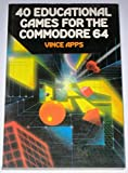 Harper Collins Of Commodores - Best Reviews Guide