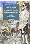 https://libros.plus/el-licenciado-vidriera-y-otras-novelas-ejemplares/