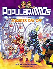 PopularMMOs Presents Zombies' Day