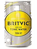 Britvic Tonic Water 24 x 150ml