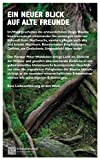 Das geheime Leben der Bäume: Was sie fühlen, wie sie kommunizieren - die Entdeckung einer verborgenen Welt - Peter Wohlleben