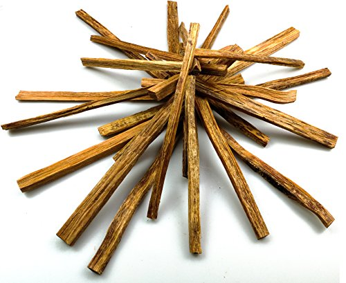 mumba® Legnetti Accendi Fuoco a combustione rapida 1 kg