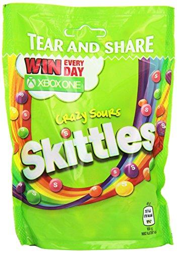 skittles-crazy-sours-grosspackung-14-x-174g-packung-saure-frucht-kaubonbons
