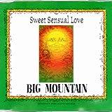 Sweet sensual love
