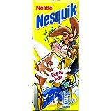 Nestlé Nesquik Tableta de Chocolate Con Leche - 100 g