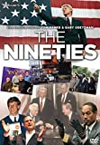 The Nineties [DVD]