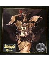 The Satanist [VINYL]