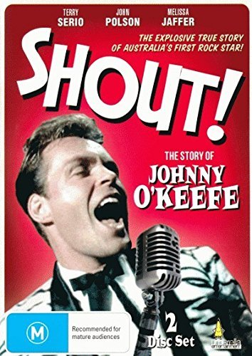 shout-the-story-of-johnny-okeefe-dvd