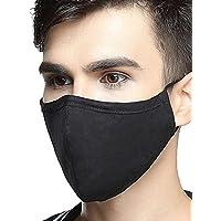 Atemschutzmasken anti-haze Masken 4Schicht Filter Einsatz Schutzfilter Media Einsatz Aktivkohle Baumwolle Mund... preisvergleich bei billige-tabletten.eu
