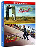 Better Call Saul - Temporadas 1-2 [DVD]