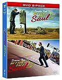 Better Call Saul - Temporadas 1-2 [DVD]