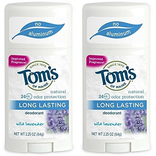 toms-of-maine-natural-long-lasting-deodorant-stick-lavender-225-oz-by-toms-of-maine