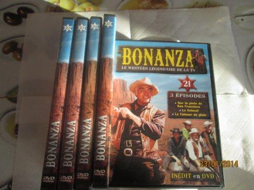 bonanza-integrale-n21