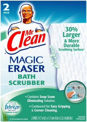 mr-clean-magic-eraser-bath-scrubber