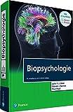 ISBN 3868943439